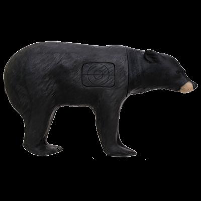 Aim-Rite Bear 3D Archery Target