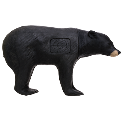 Delta McKenzie Targets - Aimrite Bear