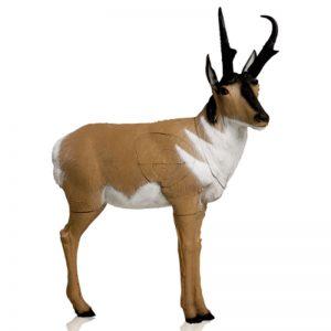 Delta McKenzie Targets - Antelope