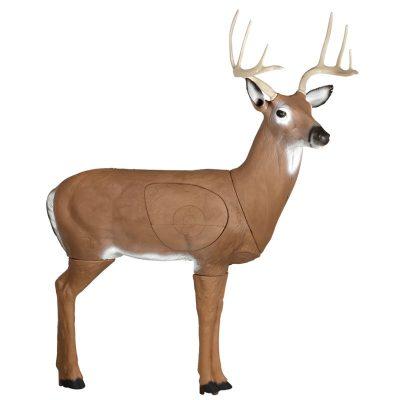 Bloodline Buck XL 3D Archery Target