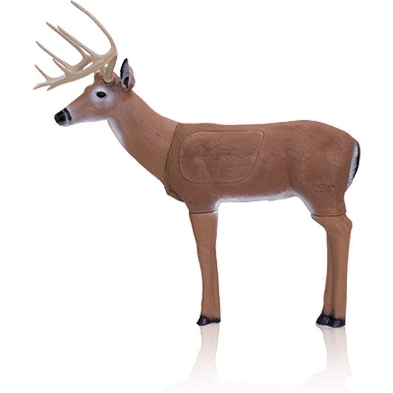 Delta McKenzie Targets - Bloodline Buck 3D Archery Target