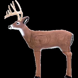 Delta McKenzie Targets - Challenger Deer