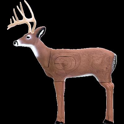 Challenger Deer Archery Target