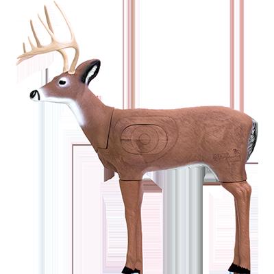 Challenger Deer 3D Archery Target