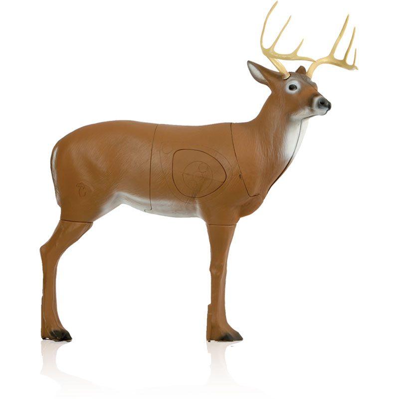 Delta McKenzie - XL Deer 3D Archery Target