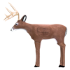 Delta McKenzie Targets - Intruder Deer