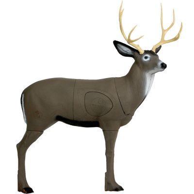 Mule Deer 3D Archery Target