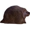 Delta McKenzie Targets - Porcupine