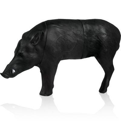 Wild Boar 3D Archery Target