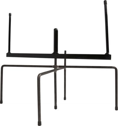 Archer's Choice Real World Buck Swivel Stand