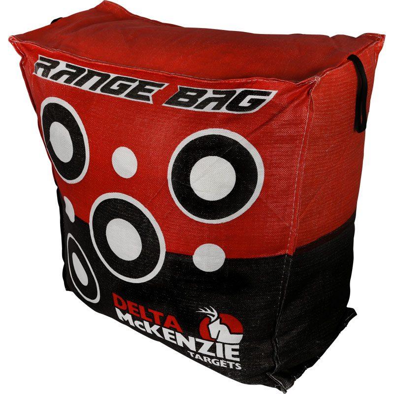 Delta McKenzie Targets - Range Bag XL