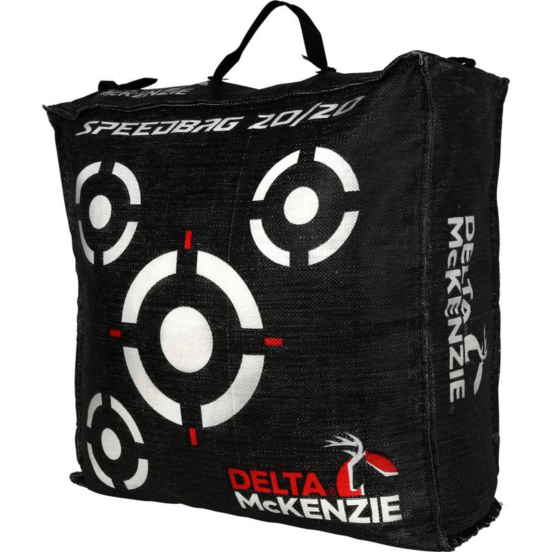 Delta McKenzie Targets - Speedbag