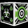 Delta McKenzie Targets - Tuffcube