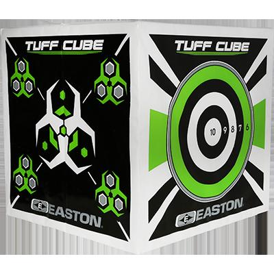 Easton Tuff Cube