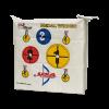 Delta McKenzie Targets - TuffBlock Medal Winner Archery Target