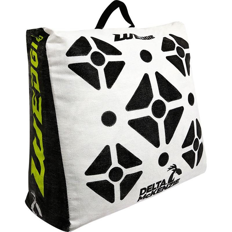 579783987f94 Wedgie Bag Target - Delta McKenzie