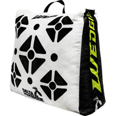 Wedgie Bag Target