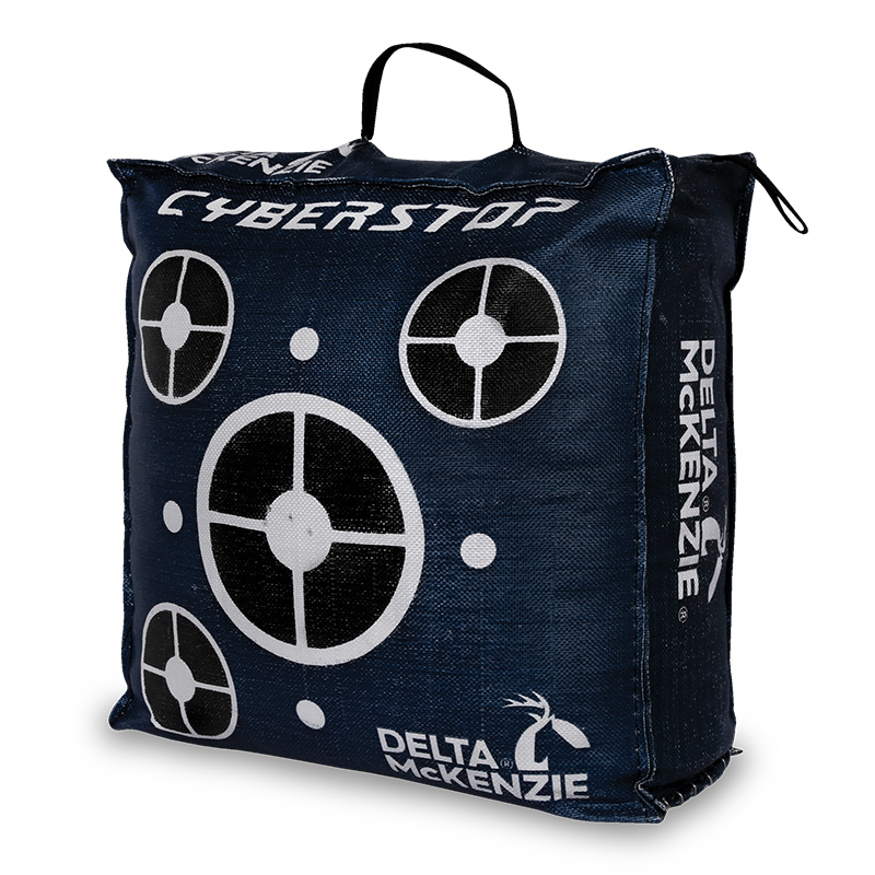 Cyberstop Bag Target – FREE SHIPPING! Use Coupon Code: CBSFREE