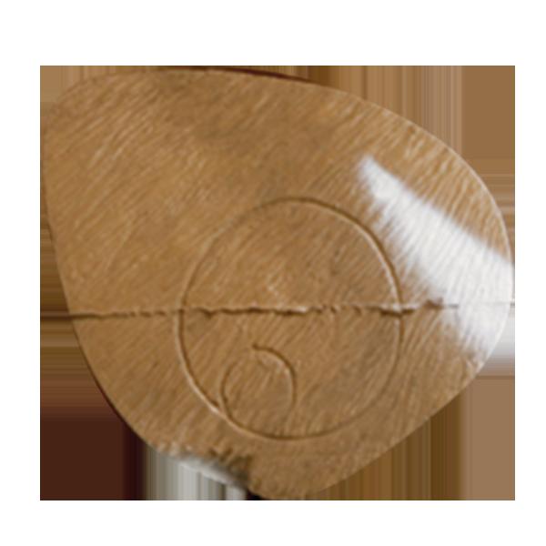 Delta McKenzie - Antelope 3D Archery Target Replacement Core
