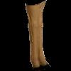 Delta McKenzie - Antelope 3D Archery Target Replacement Front Legs