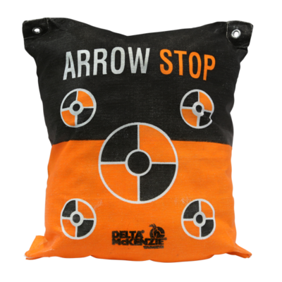 Arrow Stop Replacement Bag
