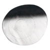Delta McKenzie- Replacement core of the black Buck Archery Target