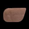 Delta McKenzie - Bloodline Buck 3D Archery Target Replacement Core