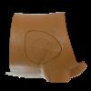 Delta McKenzie - XL Deer 3D Archery Target Replacement Midsection