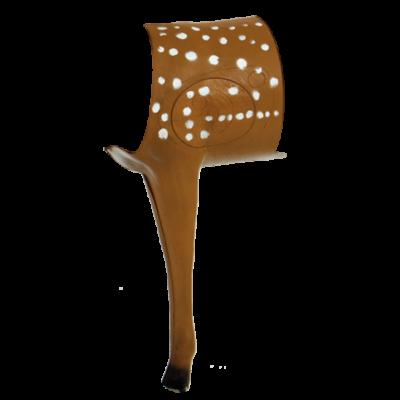 Fallow Deer Mid