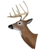 Delta McKenzie - Hill Country Whitetail Archery Target Replacement Head