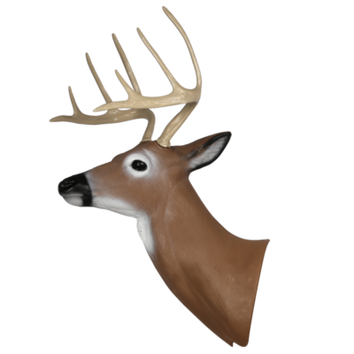 Hill Country Whitetail Archery Target Replacement Head