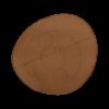 Delta McKenzie - Replacement Core for the Medium Deer Archery Target