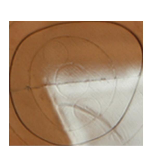Delta McKenzie - Pronghorn Antelope Archery Target Replacement Core