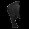 Delta McKenzie - Wild Boar 3D Archery Target Replacement Rear