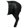 Delta McKenzie Targets - Wild Boar Pro Rear