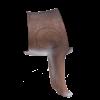 Delta McKenzie - Wolf 3D Archery Target Midsection