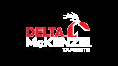 Delta McKenzie 3D Archery Targets