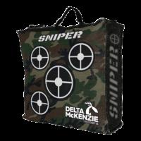 Delta Mckenzie Sniper Bag