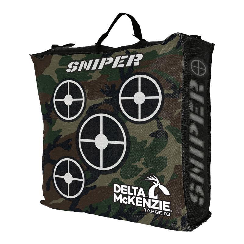 Sniper Replacement Bag