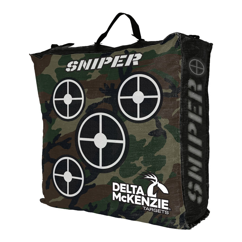 Sniper Bag Target Replacement Bag