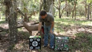 How to Choose the Best Archery Targets