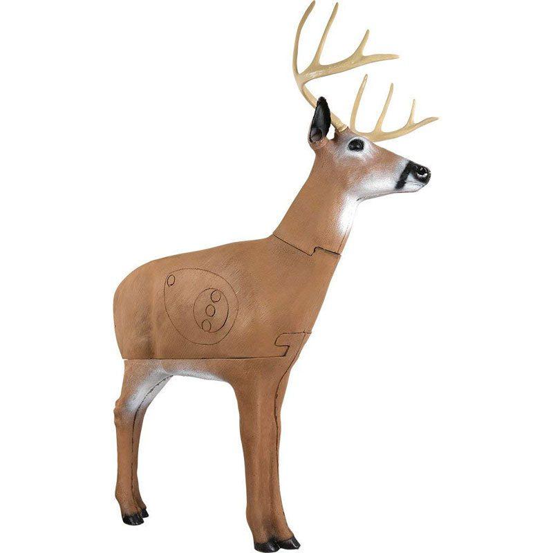 Delta McKenzie Hoosier Daddy Buck Archery Target