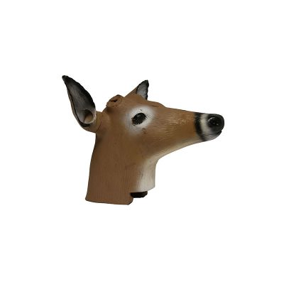 Baby Daddy Buck Replacement Head