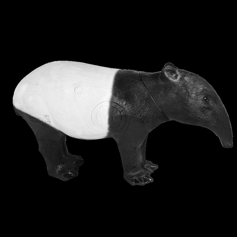 Delta McKenzie- Tapir 3D Archery Target