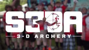 Delta McKenzie Targets Announces Sponsorship of Scholastic 3-D Archery (S3DA)