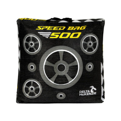Speed Bag 500 Bag Target