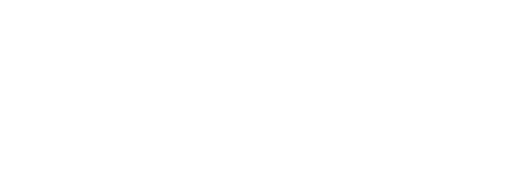 Bowhunter Basecamp Logo