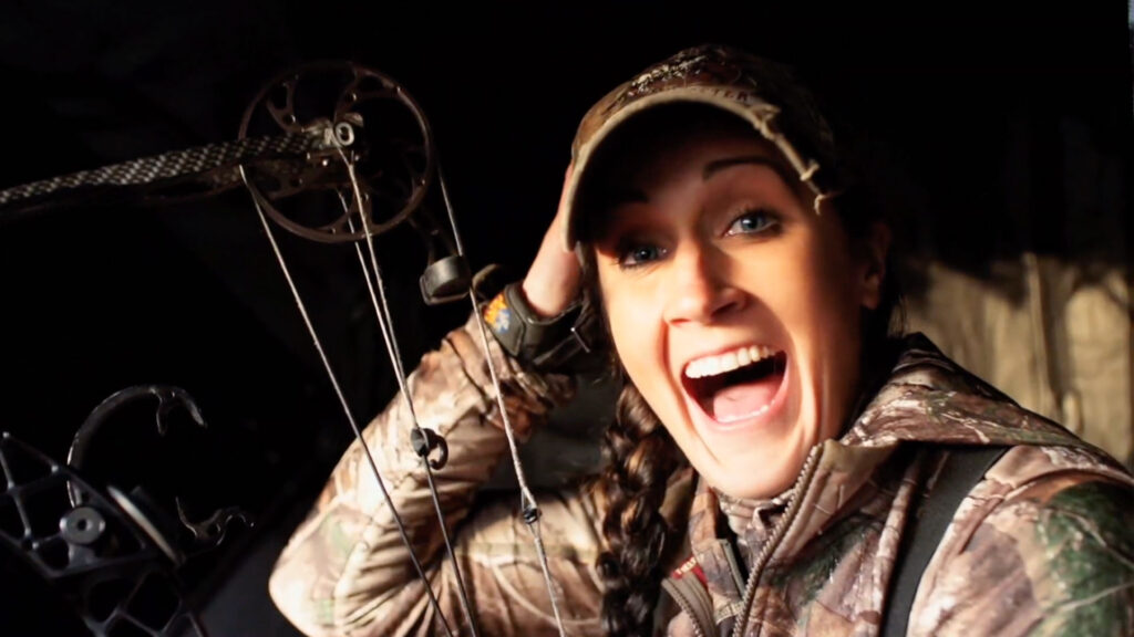 Bowhunting Mistakes To Avoid