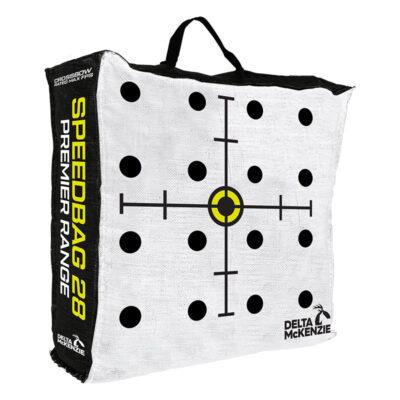 Speedbag 28″ Premier Range Bag Target