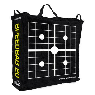 Speedbag 20″ Bag Target